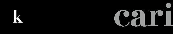 kurocari