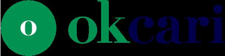 okecari