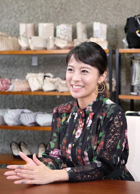 モデル神戸蘭子さんレンタルの経験を語る